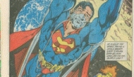 BW's Morning Article Link: Superman On Tour
