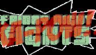 Best of FNF: Ka-Pow part2
