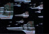 BW's Morning Article Link: Space Mutiny Rifftrax Tonight