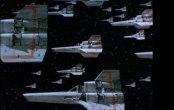 BW's Morning Article Link: Space Mutiny RifftraxTonight