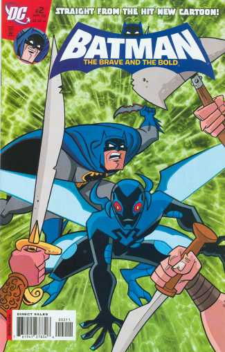 batman-tbatb2