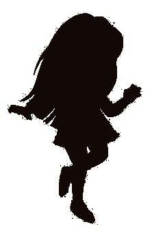 dora-shadow
