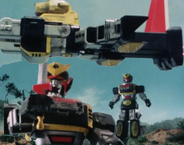 When the giant robot is a <b>BAD</b> idea, you did something wrong.