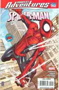 BW's Morning Article Link: Spider-Man & Religion Doesn'tMix