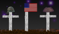 Navy's Memorial Day Virtual Concert