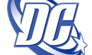 DC Comics' New Branding Situation