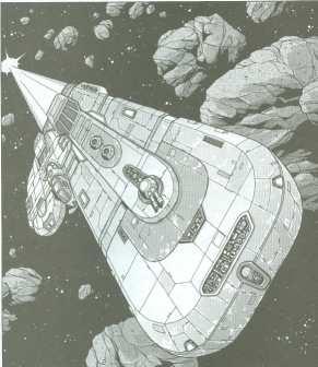 runners-ship
