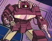 BW Supports: Petition To Make G1 Transformers Toon Into A Comic