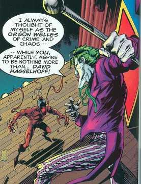 spider-bat-joker_carnage