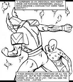 revolution_mask-superhero