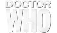 When The Doctor Was FULLHuman