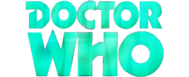 BW's Morning Article Link: The Third Doctor's MusicCareer
