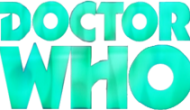 BW's Morning Article Link: The Third Doctor's Music Career
