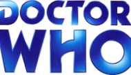 Honest Doctor Who Trailers