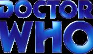 Honest Doctor WhoTrailers