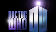Why The Doctor SHOULDN'T Be AWoman