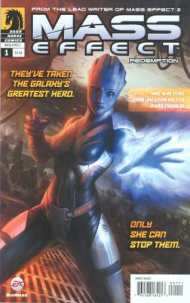 BW's Morning Article Link: Can Mass Effect Be Saved?