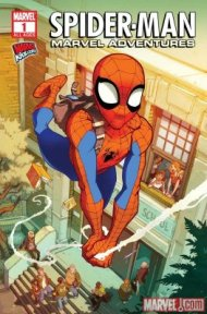 Pilot Review: Marvel's Spider-Man