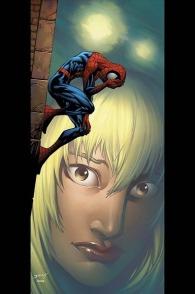 image source: Marvel Database (wiki)