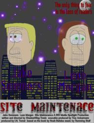 BW Programming Note: No Jake & LeonTonight
