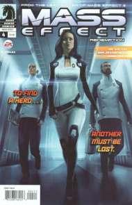 Saturday Night Showcase: The Day Mass EffectDied