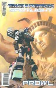 BW's Morning Video: Transformers Around TheWorld