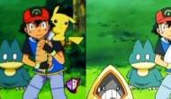 The Evolution Of Pokémon Battle Animation