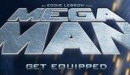 Saturday Night Showcase> Mega Man, themovie