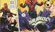 Today's Comic> Marvel Adventures: Spider-Man (V2)#2