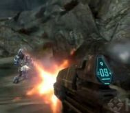 BW's Morning Article Link: Halo Comes To Television