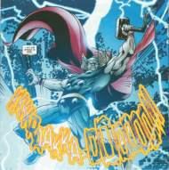 Today's Comic> Marvel Adventures: Super Heroes v2#5