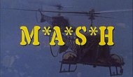 When M*A*S*H* reshuffled the troops