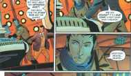 Today's Comic> Doctor Who#15