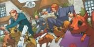 Today's Comic> Marvel Adventures: Spider-Man V2#5