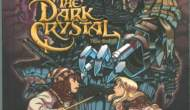 BW's Morning Article Link: New Dark Crystal Comics