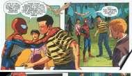 Today's Comic> Marvel Adv. Spider-Man V2#7
