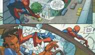 Today's Comic> Marvel Adventures: Spider-Man#8