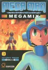 BW's Morning Article Link: Mega Man The Movie