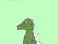 BW's Morning Article Link: Animated Godzilla Movie Going ToNetflix