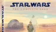 BW's Morning Article Link: The Continued Star Wars CG Debate