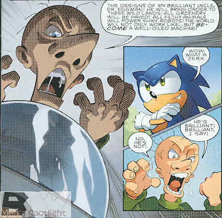 Sonic+the+hedgehog+226