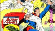 Morning Comic Link: Read Superman's Debut ForFree!