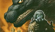 BW's Morning Article Link: When Will Godzilla Resurge in the States?