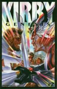 BW's Morning Article Link: An Interview With Alex Ross