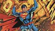 Lobdell on Superman: beafraid