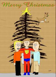 2017 Christmas DisplaysOnline