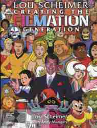 BW's Morning Article Link: Filmation's Space Academy Model