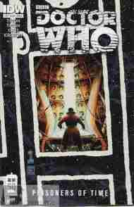 New Doctor Review: Deep Breath (Capaldi's debut)