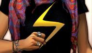 Morning Article Link: Superheroine IdentityCrisis