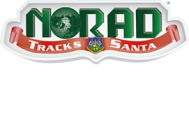 BW's Annual NORAD Tracks Santa link posting